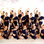 Dancers-458