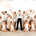 Dancers-459