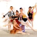 Dancers-460