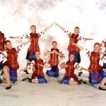 Dancers-461