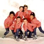 Dancers-462