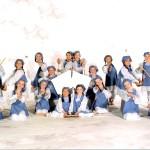 Dancers-463