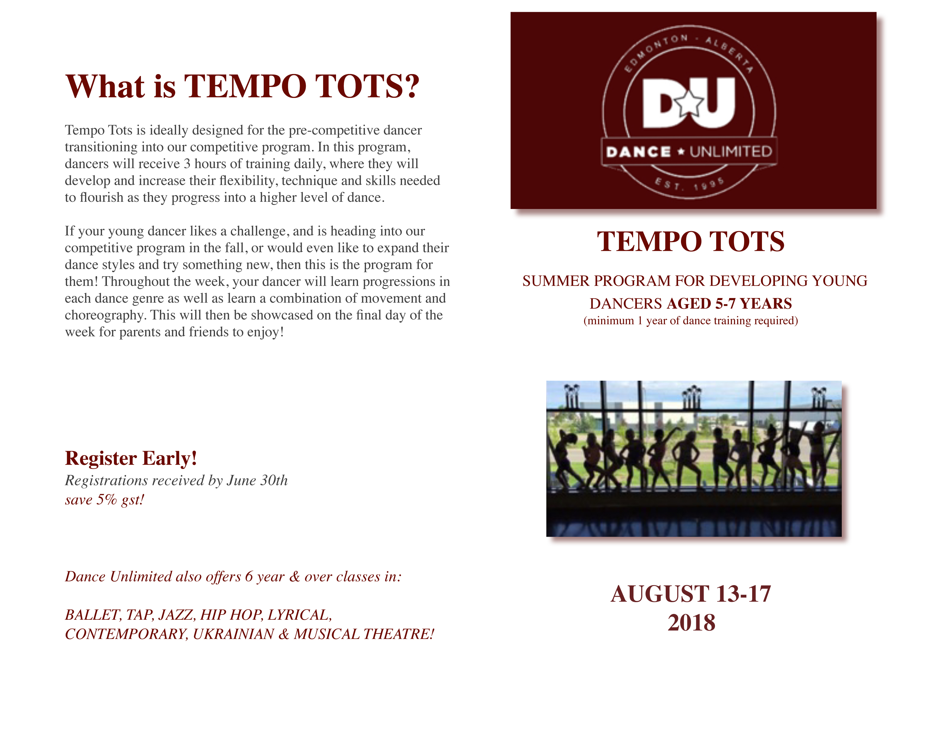 TempoTots2015
